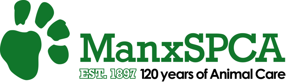 ManxSPCA