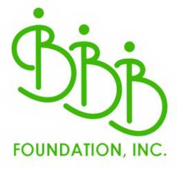 Betty Bantug Benitez Foundation, Inc.