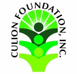 Culion Foundation, Inc.
