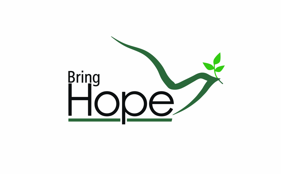 Bring Hope Humanitarian Foundation