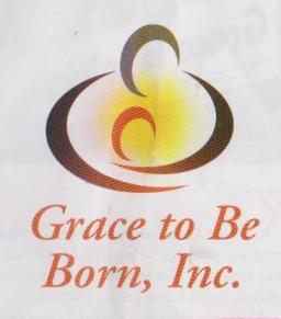 Grace To Be Born, Inc.