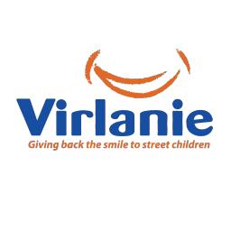 Virlanie Foundation, Inc.