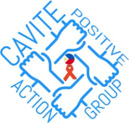 Cavite Positive Action Group The Jch Advocacy Inc.