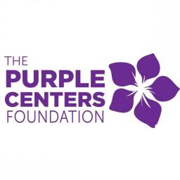 The Purple Centers Foundation, Inc.