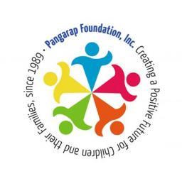 Pangarap Foundation, Inc.