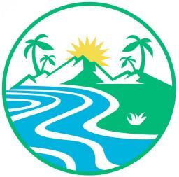 Bicol River Development Foundation, Inc.
