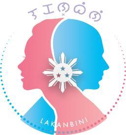 LakanBini Advocates Pilipinas, Inc.
